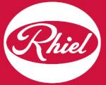Rhiel Supply Company