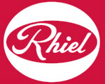 Rhiel Supply Company