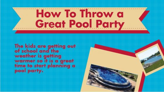 how-to-throw-a-great-pool-party