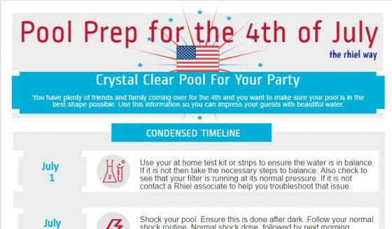 pool-party-prep