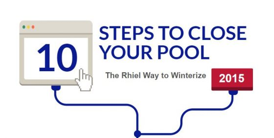 how-to-close-pool-in-ten-easy-steps