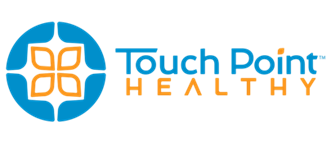 touch-point-healthy-surface-disinfection-management