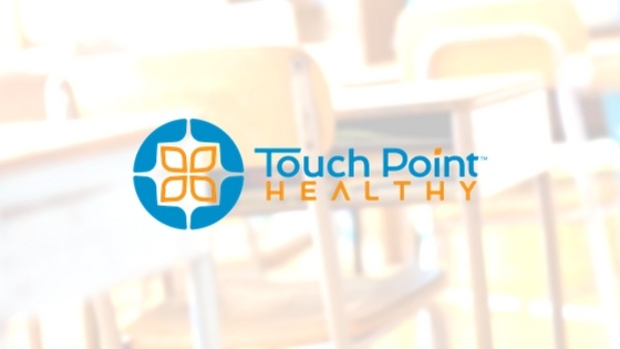 Touch Point Healthy FACTS protocol for infection prevention