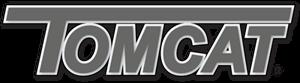 Tomcat Automatic Floor Scrubbers