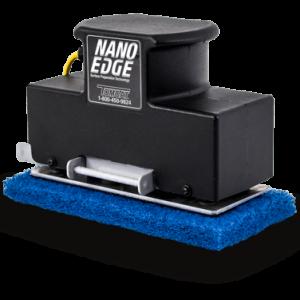 Tomcat NANO EDGE Compact Orbital Scrubber