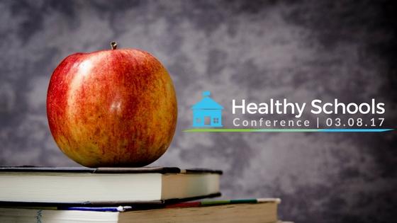 healthy schools conference northeast ohio