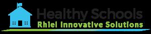 Healthy Schools Conference Logo with no dates